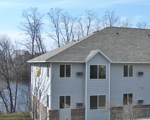 Listing scv 202 500 wisconsin st n north hudson apartment connextion rental guide for 1 bedroom apartments in hudson wi