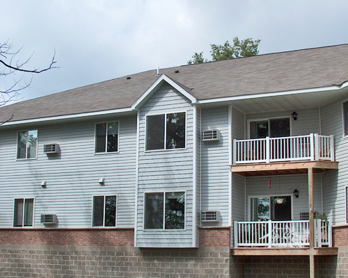 Listing scv 201 500 wisconsin st n north hudson apartment connextion rental guide for 1 bedroom apartments in hudson wi