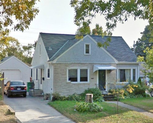 2138 3rd Street East Saint Paul MN